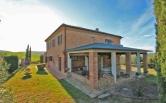 Rustico / Casale in vendita a Torrita di Siena, 6 locali, prezzo € 569.000 | CambioCasa.it