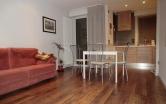 Appartamento in affitto a Mezzolombardo, 3 locali, prezzo € 550 | Cambio Casa.it