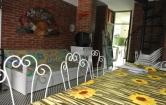 Appartamento in vendita a Montemarciano, 4 locali, zona Zona: Marina di Montemarciano, prezzo € 180.000 | Cambio Casa.it