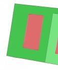 Terreno Edificabile Residenziale in vendita a Calvagese della Riviera, 9999 locali, zona Località: Calvagese della Riviera, prezzo € 120.000 | CambioCasa.it