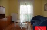 Appartamento in affitto a Cervignano del Friuli, 3 locali, zona Località: Cervignano del Friuli, prezzo € 450 | Cambio Casa.it