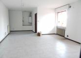 Ufficio / Studio in affitto a Dueville, 9999 locali, prezzo € 400 | Cambio Casa.it