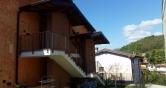 Appartamento in vendita a Gavardo, 3 locali, zona Località: San Giacomo, prezzo € 140.000 | CambioCasa.it