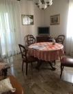 Appartamento in vendita a Padova, 5 locali, zona Località: Guizza, prezzo € 105.000 | Cambio Casa.it