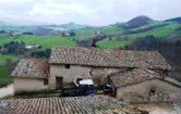 Rustico / Casale in vendita a Urbania, 15 locali, zona Località: Urbania, prezzo € 220.000 | Cambio Casa.it