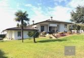 Villa in vendita a Piazzola sul Brenta, 7 locali, zona Località: Piazzola Sul Brenta, Trattative riservate | Cambio Casa.it