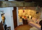 Appartamento in vendita a Sestino, 4 locali, zona Località: Sestino, prezzo € 50.000 | Cambio Casa.it