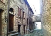 Villa a Schiera in vendita a Sestino, 6 locali, prezzo € 125.000 | Cambio Casa.it