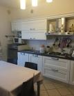 Appartamento in vendita a Mestrino, 5 locali, zona Località: Mestrino, prezzo € 137.000 | Cambio Casa.it