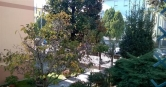 Appartamento in vendita a Padova, 4 locali, zona Località: Nazareth, prezzo € 180.000 | Cambio Casa.it