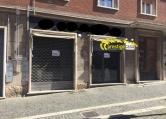 Negozio / Locale in vendita a Tivoli, 1 locali, zona Località: Tivoli - Centro, prezzo € 140.000 | Cambio Casa.it