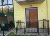 Appartamento in vendita a Belfiore, 2 locali, prezzo € 30.000 | Cambio Casa.it