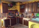 Appartamento in vendita a Caldiero, 4 locali, prezzo € 185.000 | CambioCasa.it