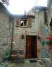 Villa a Schiera in vendita a Sestino, 3 locali, prezzo € 75.000 | Cambio Casa.it