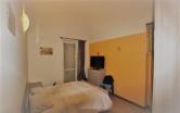 Appartamento in affitto a Casale Monferrato, 2 locali, zona Località: Casale Monferrato, prezzo € 400 | CambioCasa.it
