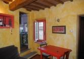 Appartamento in affitto a Bucine, 2 locali, zona Zona: San Leolino, prezzo € 380 | Cambio Casa.it