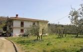 Villa in vendita a Terranuova Bracciolini, 9 locali, zona Zona: Setteponti, prezzo € 290.000 | Cambio Casa.it