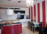 Appartamento in vendita a Rovolon, 3 locali, zona Zona: Bastia, prezzo € 115.000 | Cambio Casa.it
