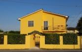 Villa in vendita a Rovigo, 3 locali, zona Zona: Mardimago, prezzo € 119.000 | CambioCasa.it