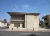 Negozio / Locale in vendita a Belfiore, 9999 locali, prezzo € 36.000 | Cambio Casa.it