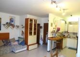 Appartamento in vendita a Colognola ai Colli, 3 locali, zona Località: Colognola ai Colli, prezzo € 145.000   Cambio Casa.it