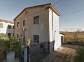 Villa in vendita a Ronco all'Adige, 3 locali, zona Zona: Scardevara, prezzo € 75.000 | Cambio Casa.it