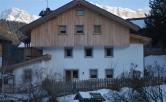 Appartamento in vendita a San Martino in Badia, 3 locali, zona Località: San Martino in Badia, prezzo € 290.000 | Cambio Casa.it
