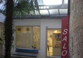 Negozio / Locale in vendita a Merano, 3 locali, zona Località: Merano - Centro, prezzo € 180.000 | Cambio Casa.it
