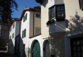 Villa in vendita a Appiano sulla Strada del Vino, 6 locali, zona Zona: San Michele, prezzo € 850.000 | Cambio Casa.it