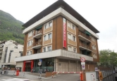 Magazzino in affitto a Bolzano, 3 locali, zona Località: Bolzano Centro Pedonale, prezzo € 1.200 | Cambio Casa.it
