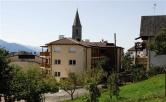 Appartamento in vendita a San Genesio Atesino, 2 locali, zona Località: San Genesio Atesino, prezzo € 207.000 | Cambio Casa.it