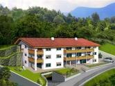 Appartamento in vendita a Caldaro sulla Strada del Vino, 4 locali, zona Località: Caldaro, prezzo € 394.000 | Cambio Casa.it
