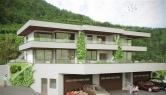 Villa a Schiera in vendita a Renon, 6 locali, zona Località: Renon, prezzo € 597.000 | Cambio Casa.it