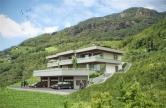 Villa a Schiera in vendita a Renon, 6 locali, zona Località: Renon, prezzo € 680.000 | Cambio Casa.it