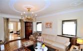Appartamento in vendita a Caldaro sulla Strada del Vino, 12 locali, zona Località: Caldaro, prezzo € 665.000 | Cambio Casa.it