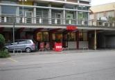 Negozio / Locale in vendita a Merano, 6 locali, zona Località: Merano - Centro, prezzo € 900.000 | Cambio Casa.it