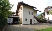 Villa in vendita a Merano, 7 locali, zona Località: Merano, prezzo € 720.000   Cambio Casa.it