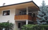 Appartamento in vendita a Magrè sulla Strada del Vino, 2 locali, zona Località: Magrè, prezzo € 180.000 | Cambio Casa.it