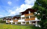 Appartamento in vendita a San Candido, 4 locali, zona Località: San Candido, Trattative riservate | Cambio Casa.it