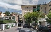 Magazzino in vendita a Bolzano, 1 locali, zona Località: Bolzano Centro Pedonale, prezzo € 240.000 | Cambio Casa.it