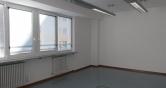 Ufficio / Studio in vendita a Bolzano, 4 locali, zona Località: Gries, prezzo € 349.000 | Cambio Casa.it