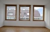 Appartamento in affitto a Merano, 4 locali, zona Località: Merano - Centro, prezzo € 1.130 | Cambio Casa.it