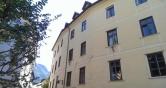 Ufficio / Studio in vendita a Bolzano, 4 locali, zona Località: Bolzano Centro Pedonale, prezzo € 185.000 | Cambio Casa.it