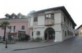 Appartamento in affitto a Termeno sulla Strada del Vino, 3 locali, zona Località: Termeno - Centro, prezzo € 770 | Cambio Casa.it