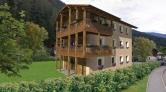 Appartamento in vendita a Marebbe, 5 locali, zona Località: Marebbe, prezzo € 470.000 | Cambio Casa.it