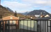 Appartamento in affitto a Vipiteno, 4 locali, zona Località: Vipiteno - Centro, prezzo € 710 | Cambio Casa.it