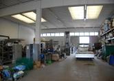 Capannone in affitto a Mestrino, 9999 locali, zona Località: Mestrino, prezzo € 1.800 | Cambio Casa.it