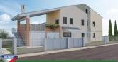 Appartamento in vendita a Veronella, 3 locali, zona Zona: San Gregorio, Trattative riservate | Cambio Casa.it