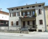 Altro in vendita a Badia Calavena, 5 locali, zona Località: Badia Calavena, Trattative riservate | CambioCasa.it