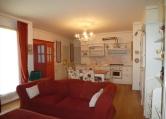 Appartamento in affitto a Abano Terme, 5 locali, zona Località: Abano Terme - Centro, prezzo € 950 | Cambio Casa.it